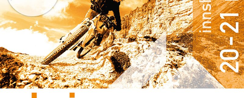 alpin-messe